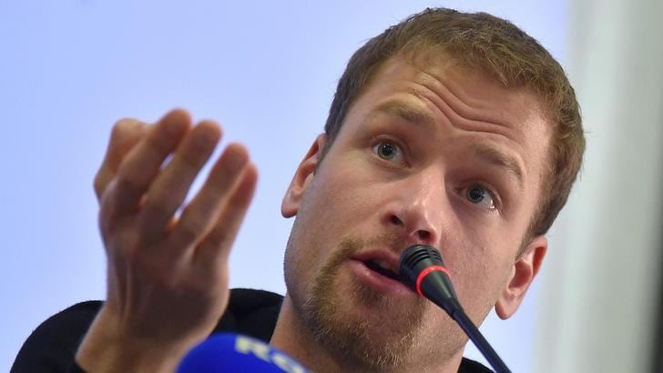Doping, Schwazer: «Mi hanno detto, russo sarai più veloce»