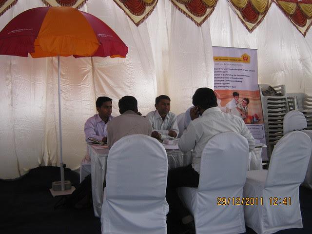 IMG_8912 Launch of A 2 BHK Flat for Rs. 25 Lakhs at UrbanGram Kirkatwadi on Sinhagad Road Pune 411 024