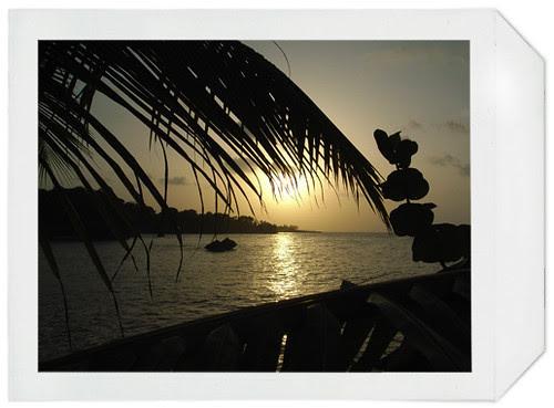 port-antonio-sunset-02