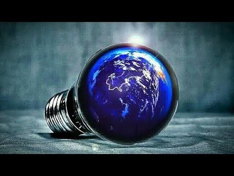 Top 5 Planet Intro