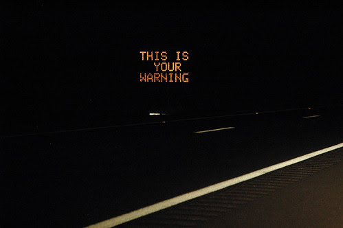 this is your warning_1 web