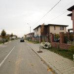 vanzare-vila-chitila-imonord-www-olimob-ro15