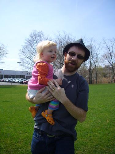 motherhood fatherhood choices