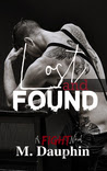 Lost and Found: A Fight Novel
