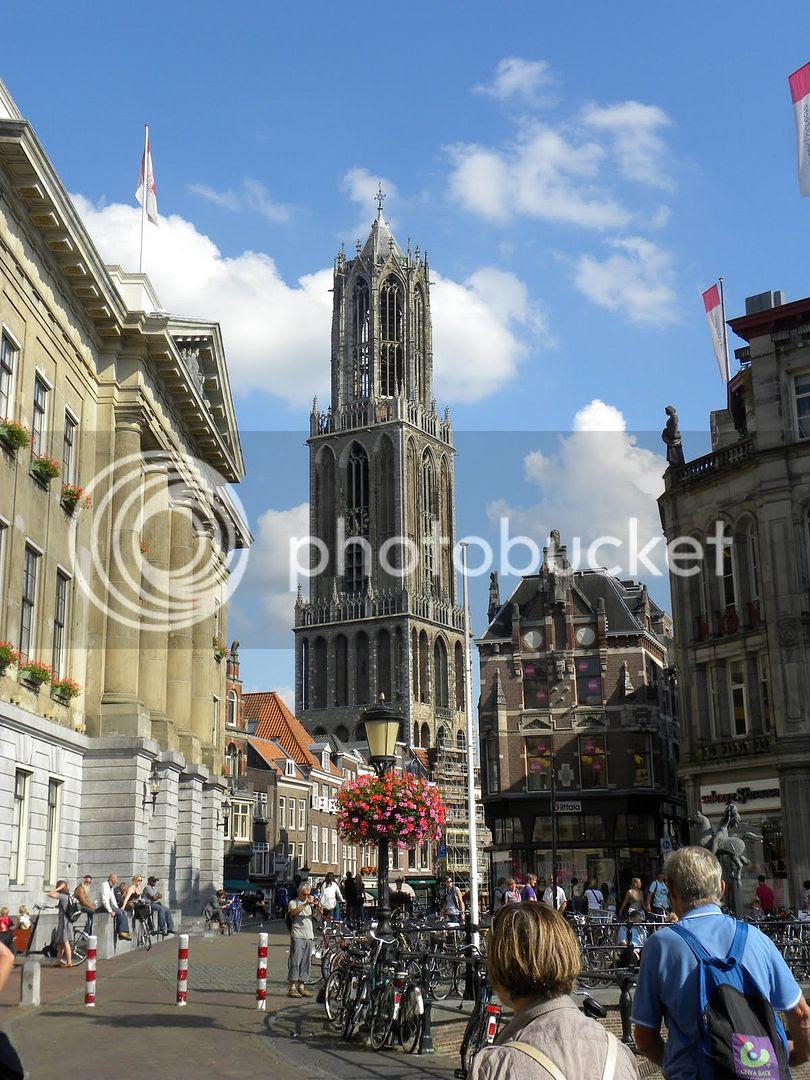Best unknown European cities