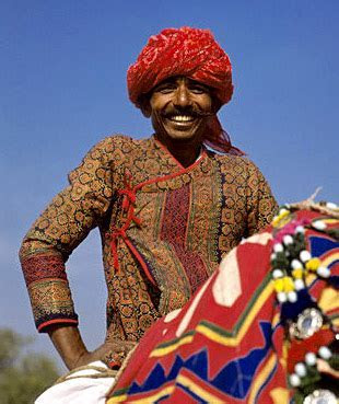 Angrakha: Designs, Style Kurta, Dresses   Utsavpedia