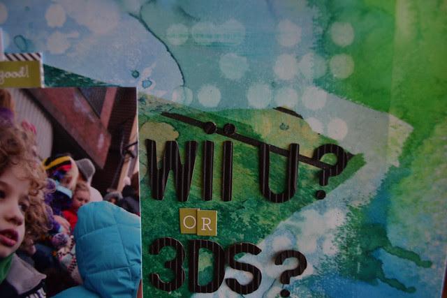 Wii U or 3DS_closeup 2