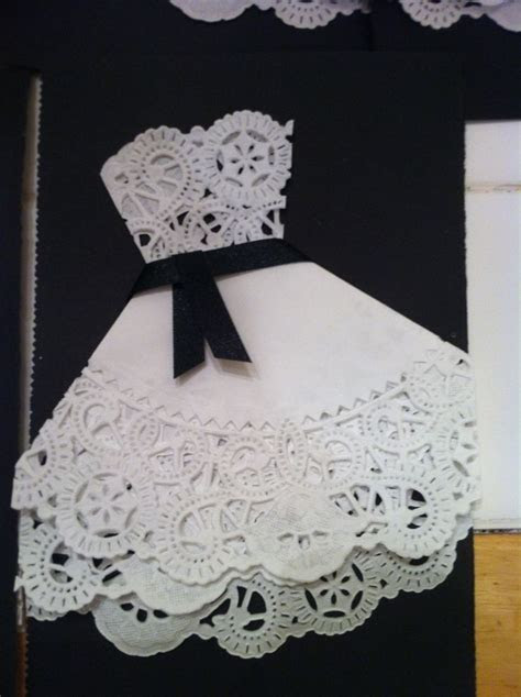 Wedding Paper Crafts Ideas   World of Example