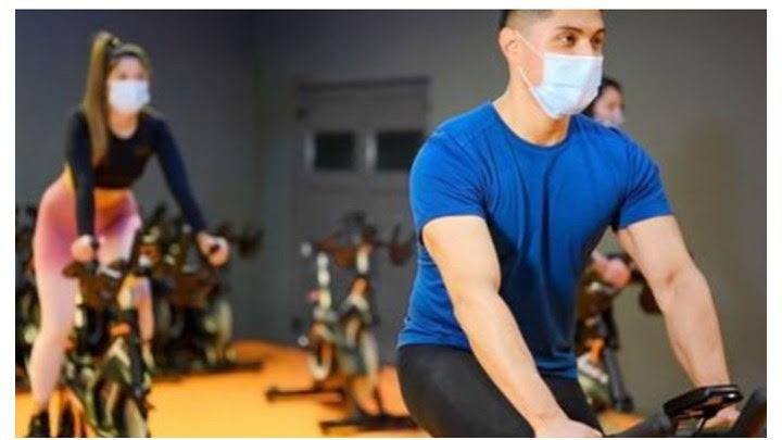 Γυμναστήρια: Έρχεται επιπλέον οικονομική ενίσχυση