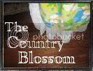 TheCountryBlossom