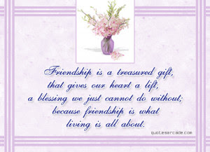Image result for amazing friendship quotes