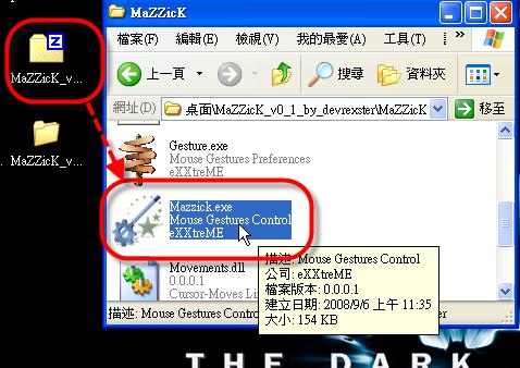 mazzick-02