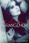 The Valentine's Arrangement (book 1)