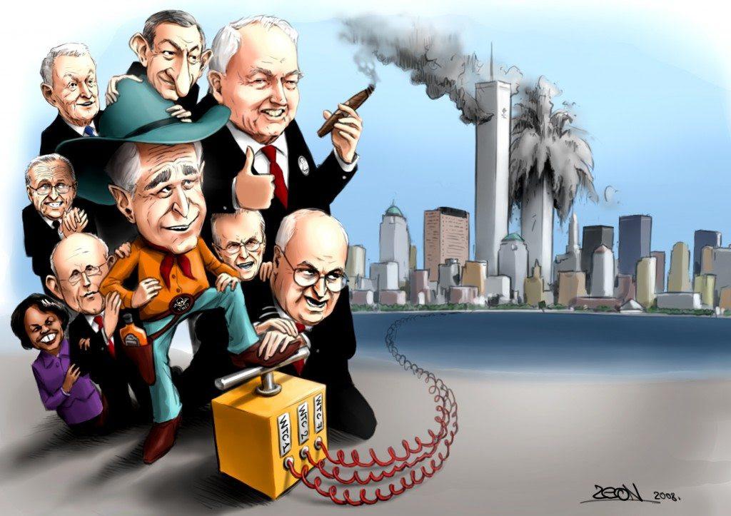 complot-11-septembre-2001