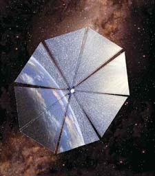 Cosmos 1