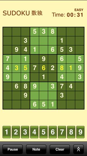 Tagesspiegel Sudoku Kostenlos