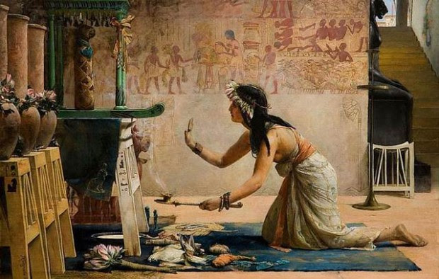 egyptian-codex2