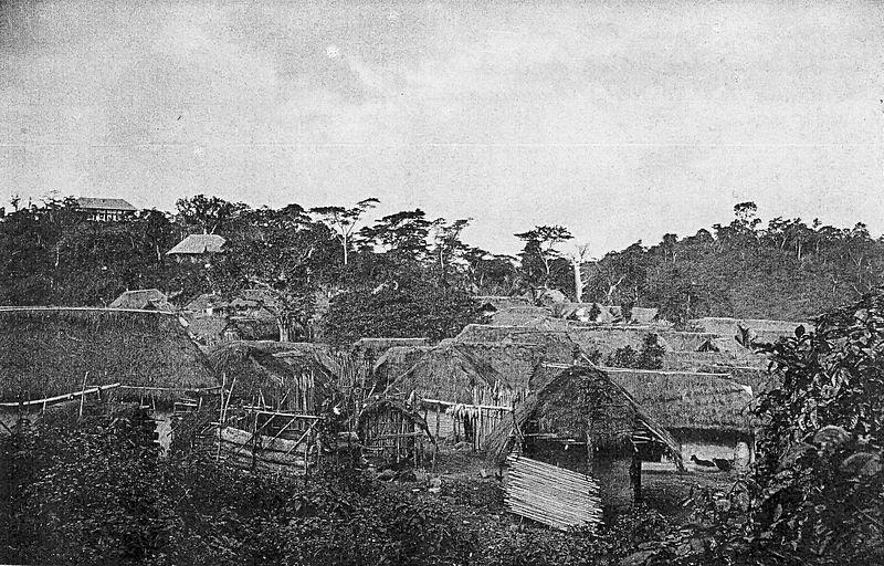 File:Amedzofe Dorf 1892 300dpi.jpg