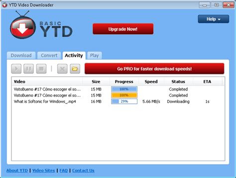 youtube downloader hd  portable  torrent