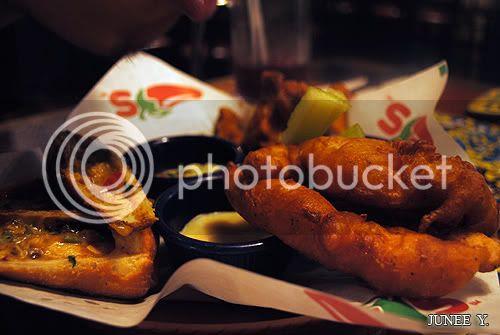 http://i599.photobucket.com/albums/tt74/yjunee/blogger/DSC_0744.jpg?t=1255342864