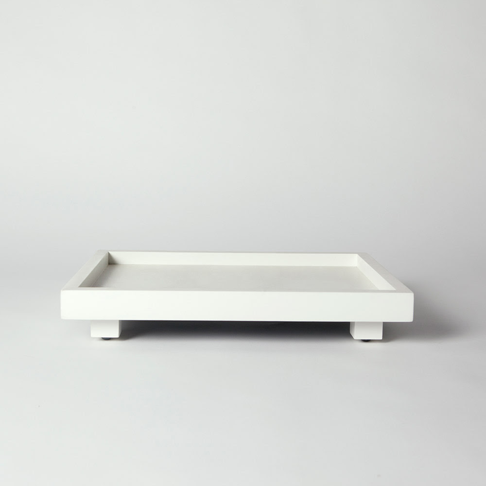 design house stockholm dinnerware houseware online discount - Dinnerware Design House Stockholm