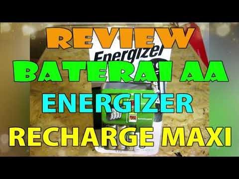 blog andi_layau: review baterai aa energizer recharge maxi