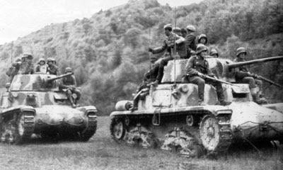 M15/42 738(i)