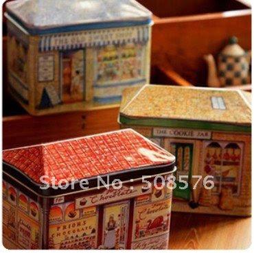 Design Styles Storage Bin Promotion-Shop for Promotional Design ...