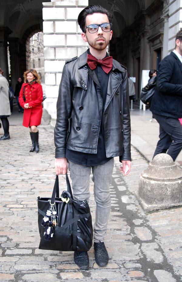 bow_tie2_london_fashion_week