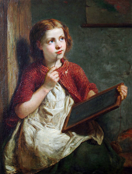 Young-Scholar-John-Peele-1871.jpg