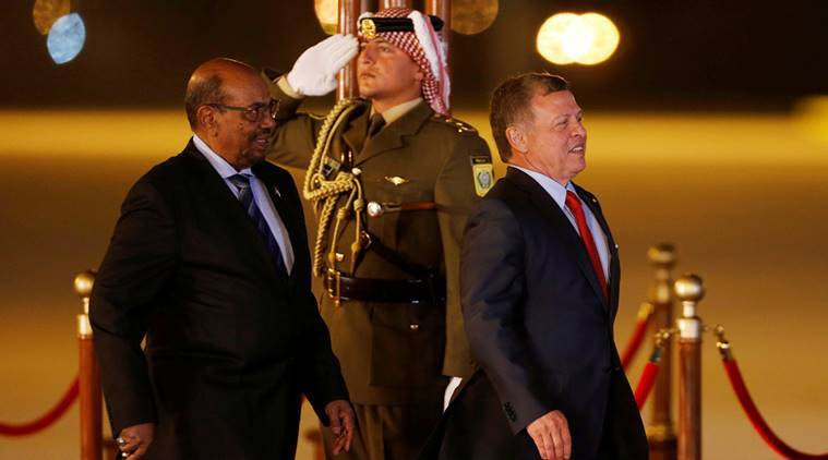 Arab leaders meet to address conflicts and 'terror' | The ...