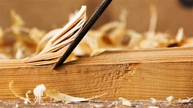 Woodworking Learning