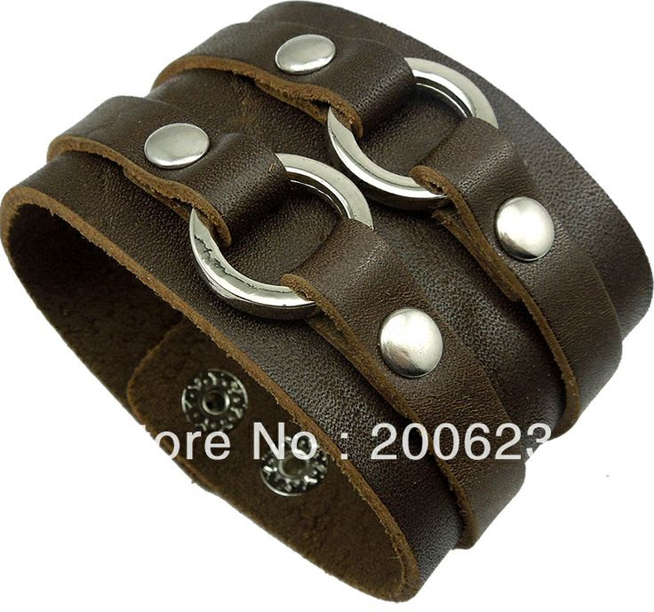2014 fashion hollow hawaii turtle shell charm memorial wristbands leather bracelets free shipping-in Special Store from Jewelry on Aliexpres...