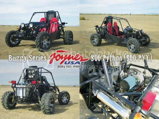 joyner usa off road buggy buggies for sale utv for sale joyner usa buggy series 800. Black Bedroom Furniture Sets. Home Design Ideas