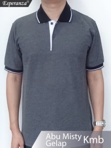 polo-shirt-abu-misty-gelap-kmb