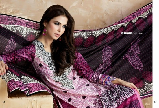 Firdous-Lawn-New-Latest-Fashionable-Designs-Exclusive-Springs-Summer-Collection-2013-17
