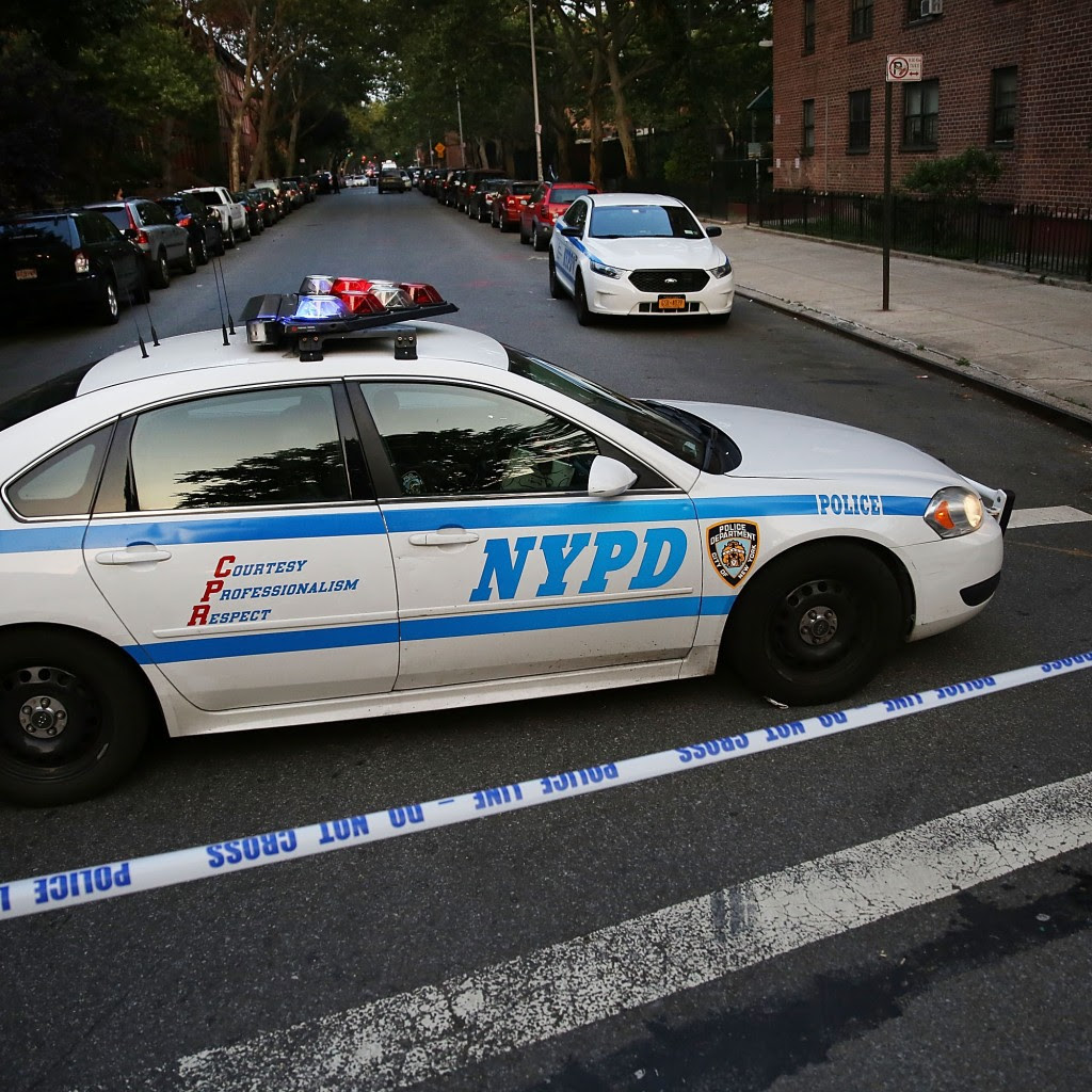NYC vive múltiples incidentes violentos el fin de semana