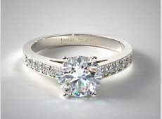 Engagement Ring Vs Wedding Ring   (What's The Difference?)