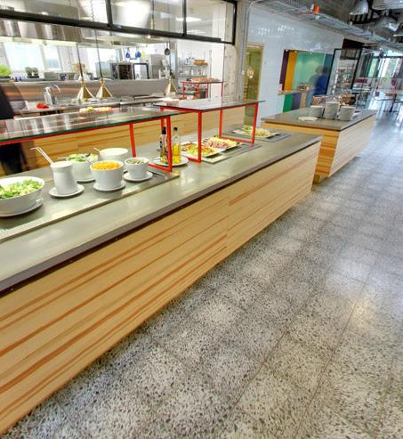 Uusi Ravintola Tampere