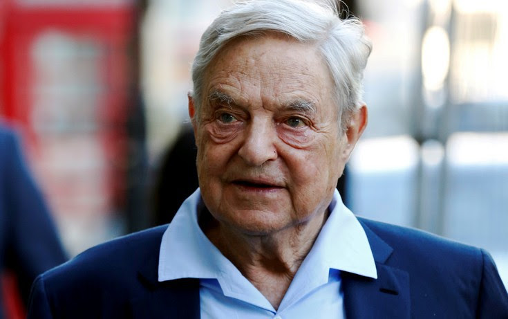 2017-01-18T233539Z_830790245_RC1F834A9180_RTRMADP_3_IMMIGRATION-SOROS