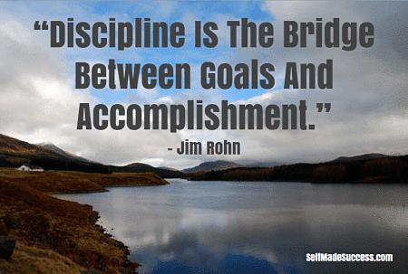 Jim Rohn Quotes That Inspire Self Made Success
