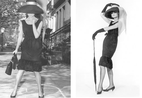 Risultati immagini per gonna a matita anni cinquanta