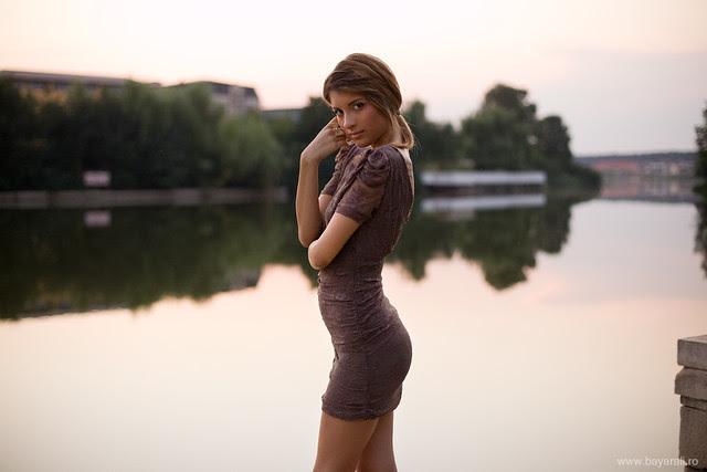 bayarali.ro_promo_mihaela_t05