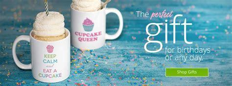 CafePress   Best merchandise to express yourself