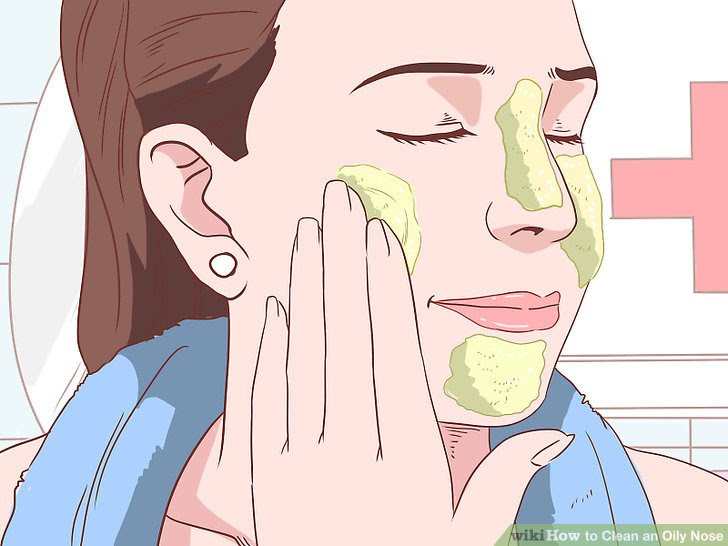 Get Rid of Acne Without Using Medication Step 20.jpg