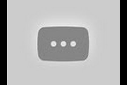 Home Design Front