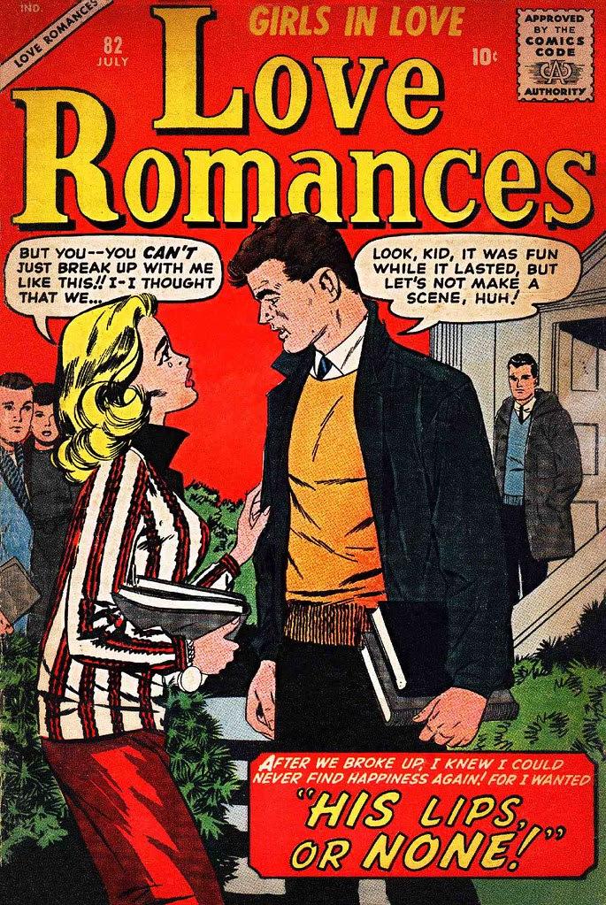 loveromances082_01