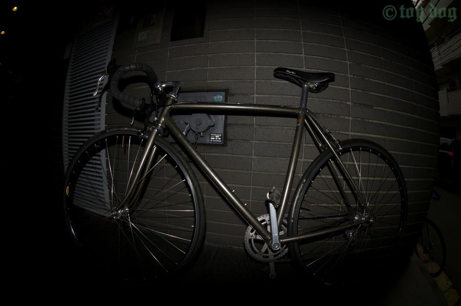 bikes - 17