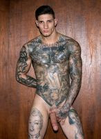 cameron-diggs-tattoo-cockyboys-10