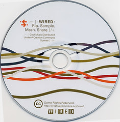 wired_rip_sampler
